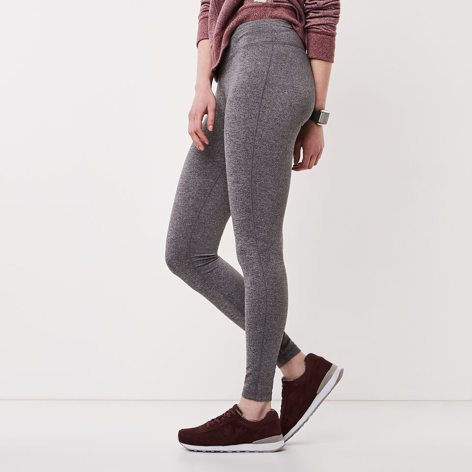 Roots-undefined-Park Legging-undefined-B