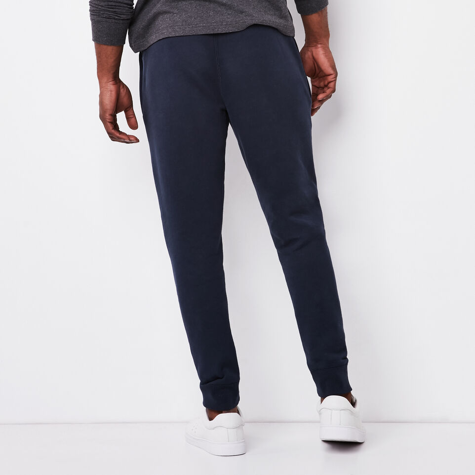 Roots-undefined-Pantalon original ajusté Park-undefined-D