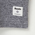 Roots-undefined-Mens Original Cooper Beaver T-shirt-undefined-C