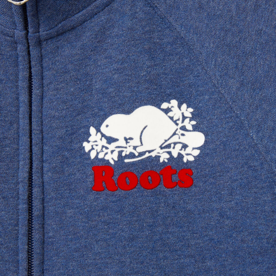 Roots-undefined-Boys National Track Jacket-undefined-D