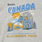 Roots-undefined-Toddler Roots Camp T-shirt-undefined-C