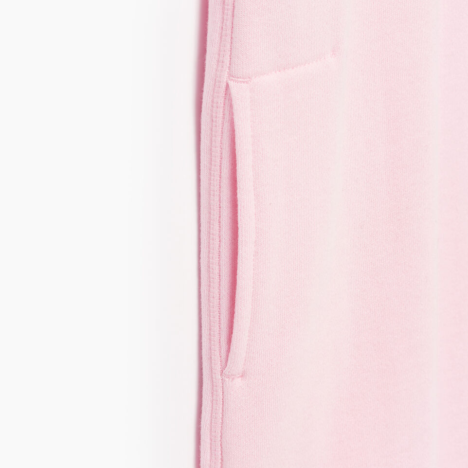 Roots-undefined-Robe Edith pour filles-undefined-C