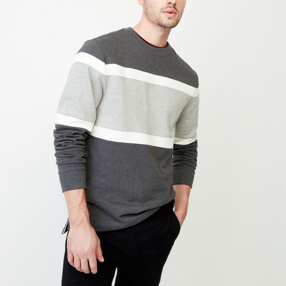 Roots-undefined-Mt. Logan Heavy Long Sleeve Top-undefined-A