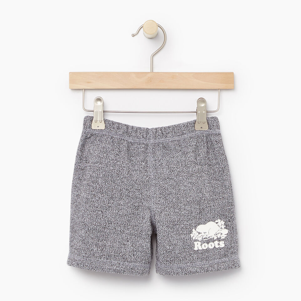 Roots-Kids Our Favourite New Arrivals-Toddler Original Short-undefined-A