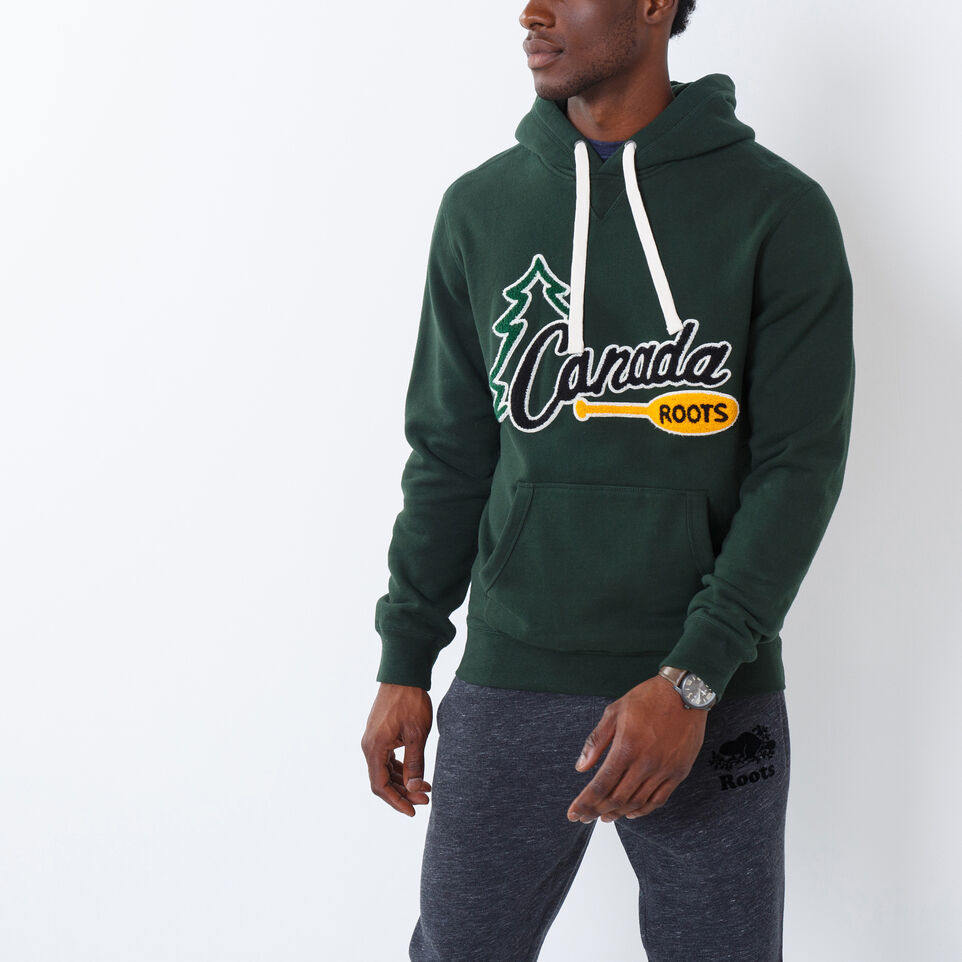 Roots-undefined-Archive Kanga Hoody-undefined-A