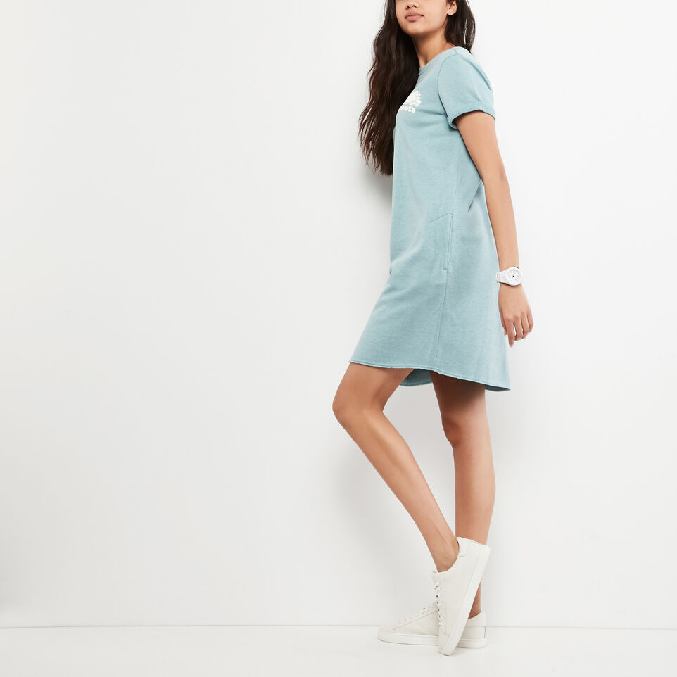 Roots-undefined-Edith Cooper Dress-undefined-B