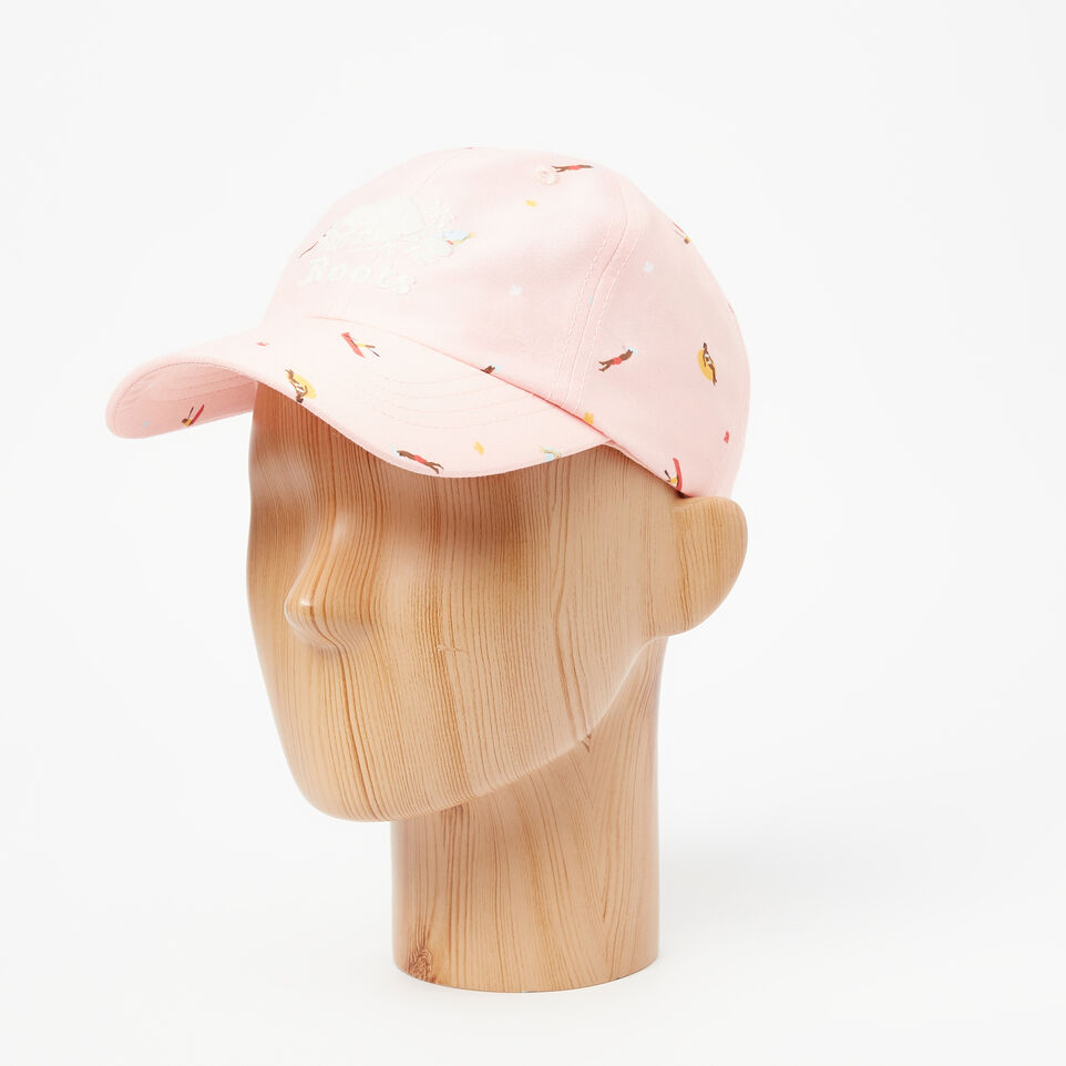 Roots-undefined-Toddler Camp Baseball Cap-undefined-B
