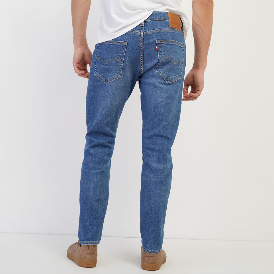 Roots-undefined-Levi's 512 Jean 34-undefined-D