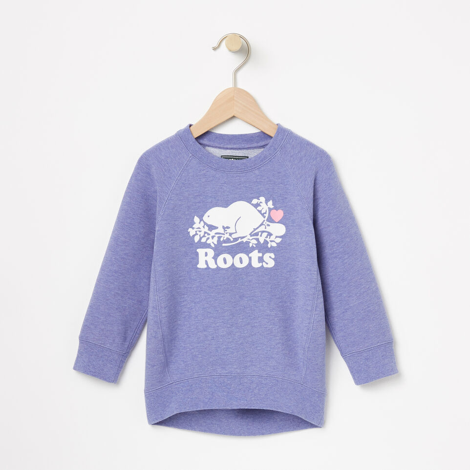 Roots-undefined-Toddler Cooper Tunic-undefined-A