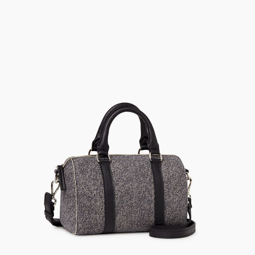 Roots-Women Crossbody-City Banff Bag Salt & Pepper-Salt & Pepper-A