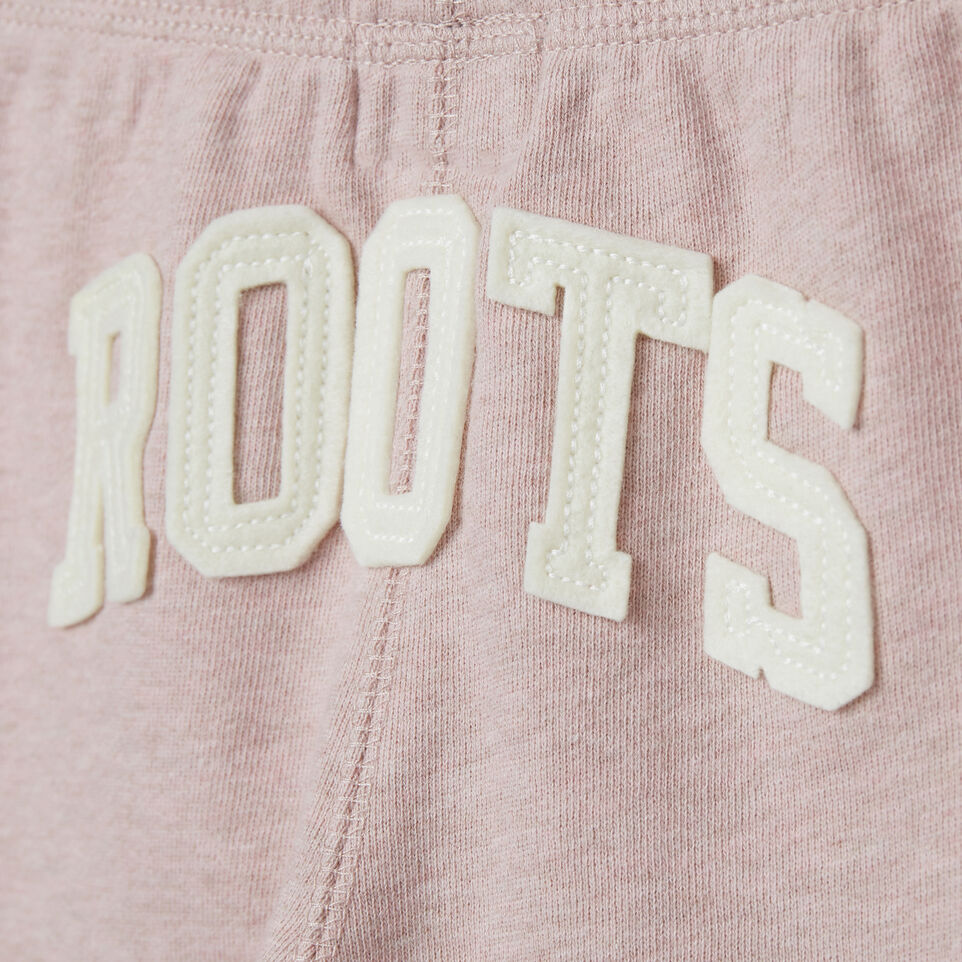 Roots-undefined-Toddler Original Roots Short-undefined-D
