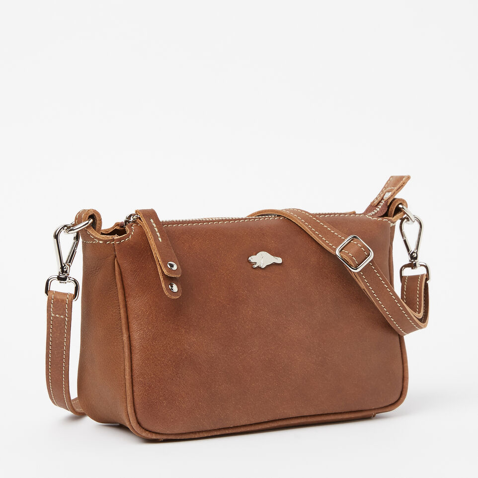 Roots-undefined-Andie Bag Tribe-undefined-A