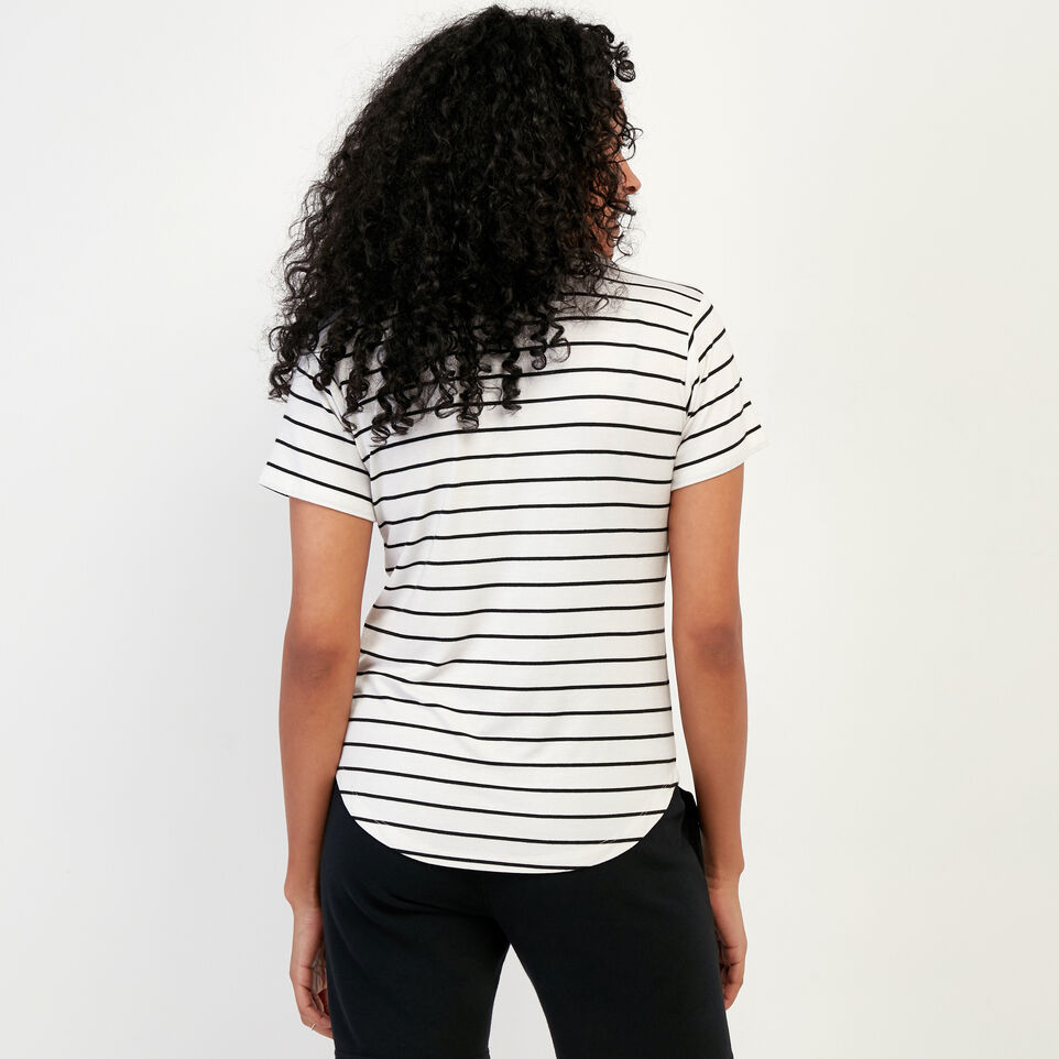 Roots-undefined-Aster Top-undefined-D