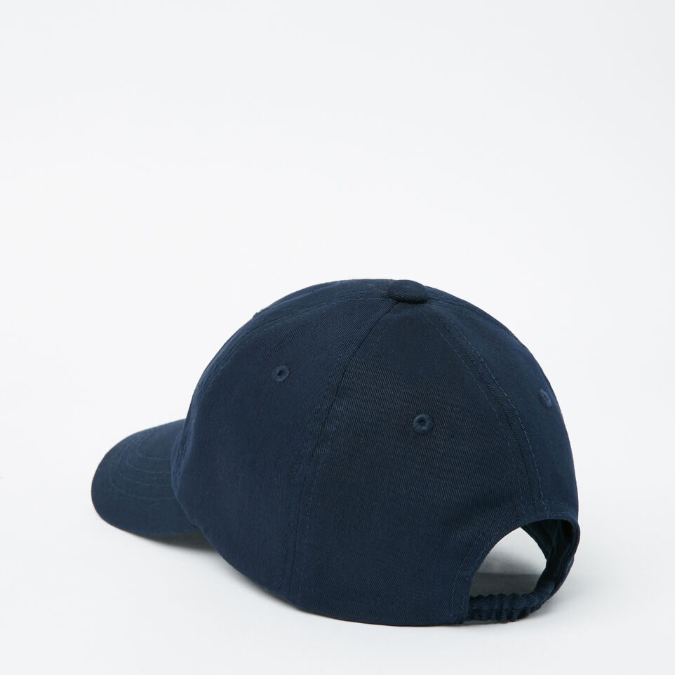 Roots-undefined-Tout-Petits Casquette Baseball Cooper-undefined-B