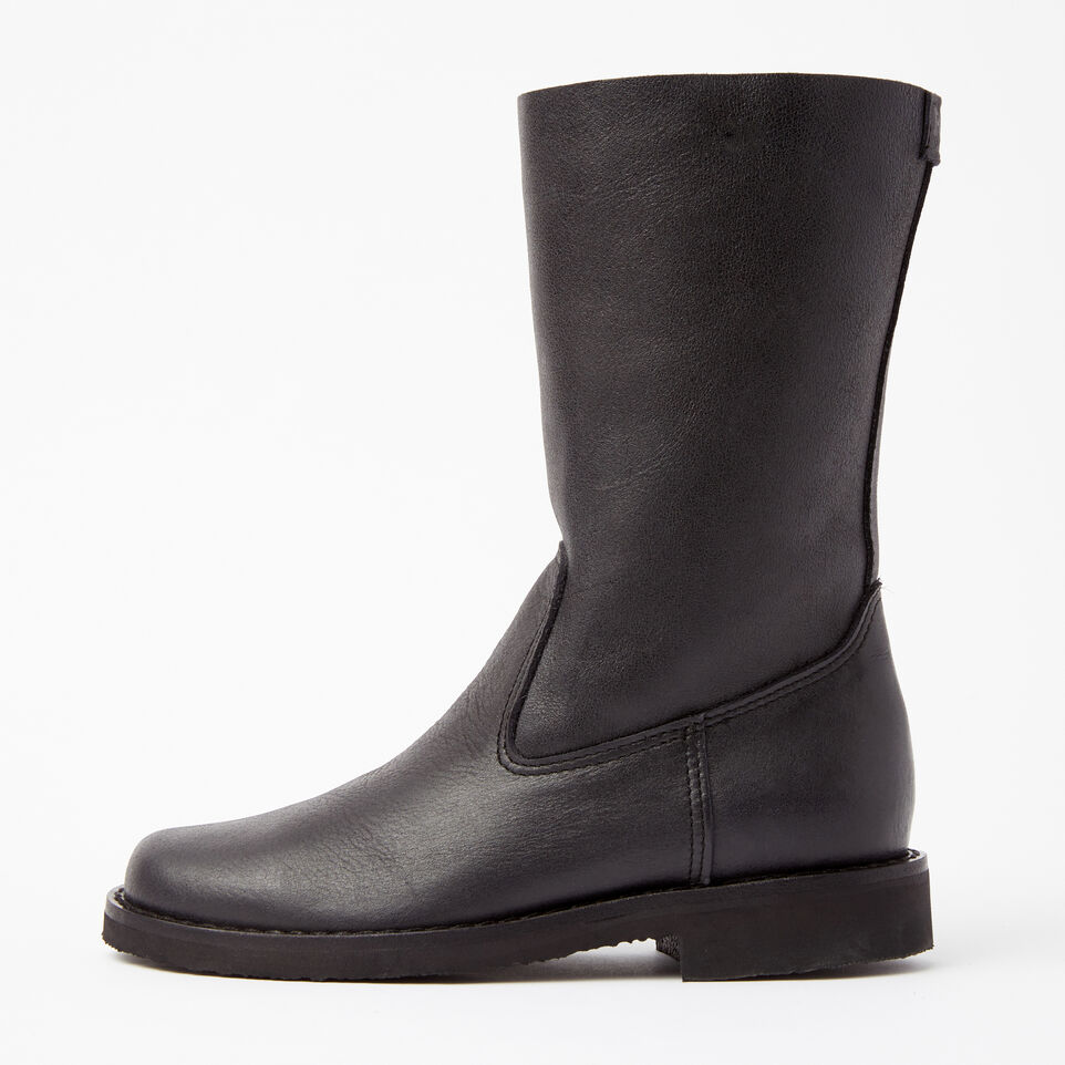 Roots-undefined-Roll Over Boot Tribe-undefined-A
