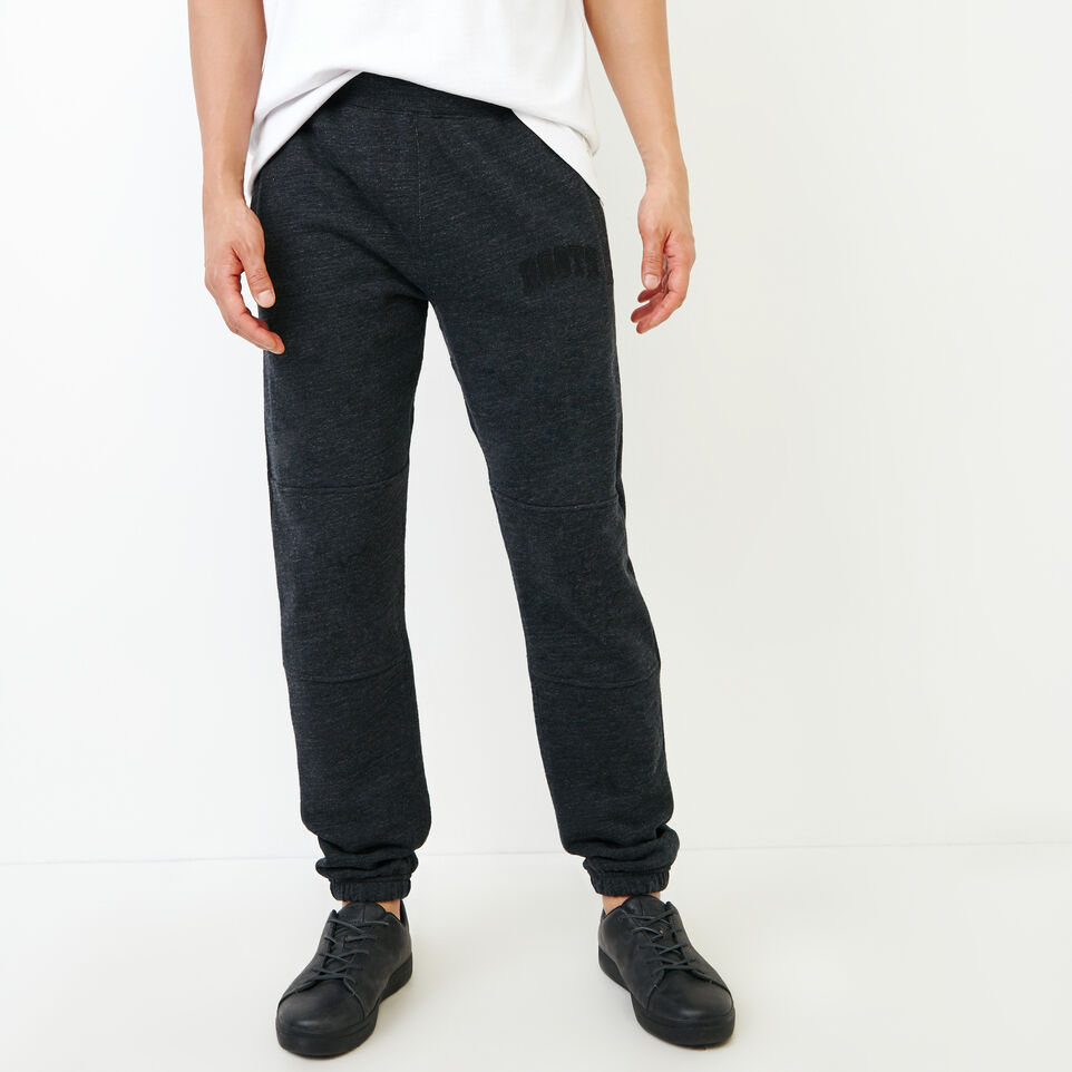 Roots-undefined-80s Sweatpant-undefined-A