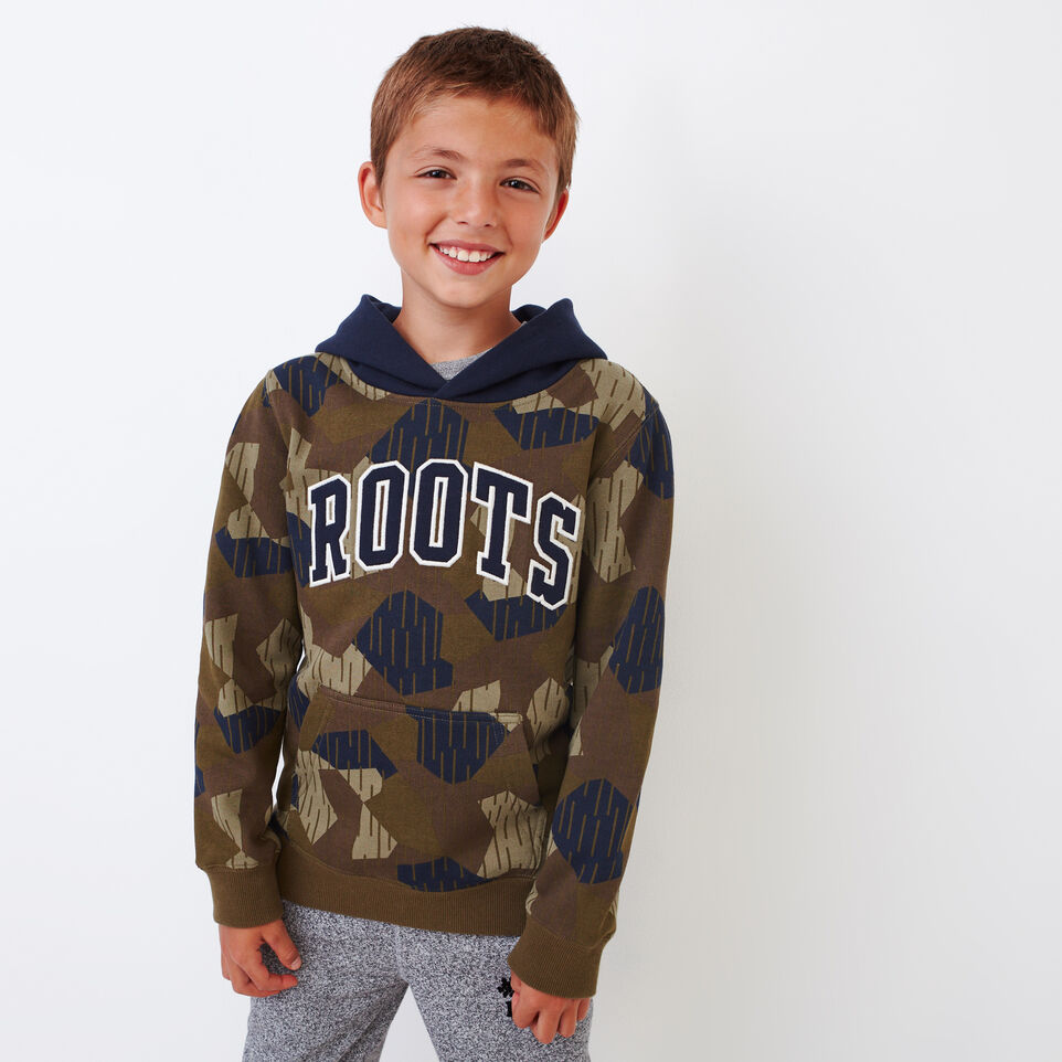 Roots-undefined-Boys Nova Scotia Camo Hoody-undefined-A