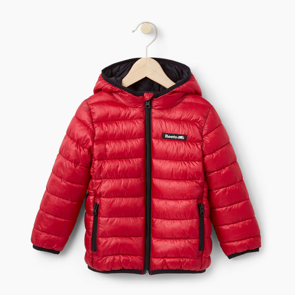 Roots-undefined-Toddler Roots Puffer Jacket-undefined-A
