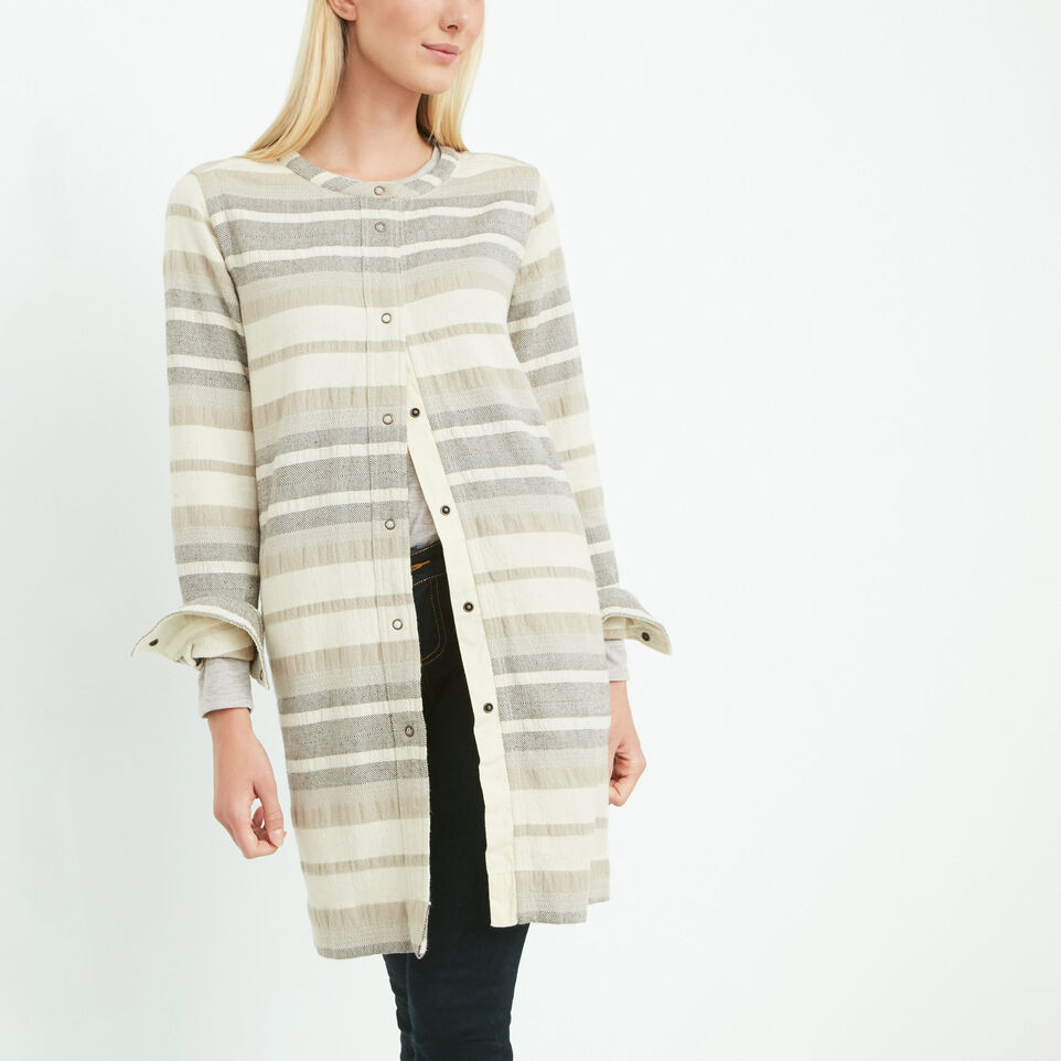 Roots-undefined-Orchard Tunic-undefined-A