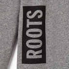 Roots-undefined-Boys Roots 1973 T-shirt-undefined-D
