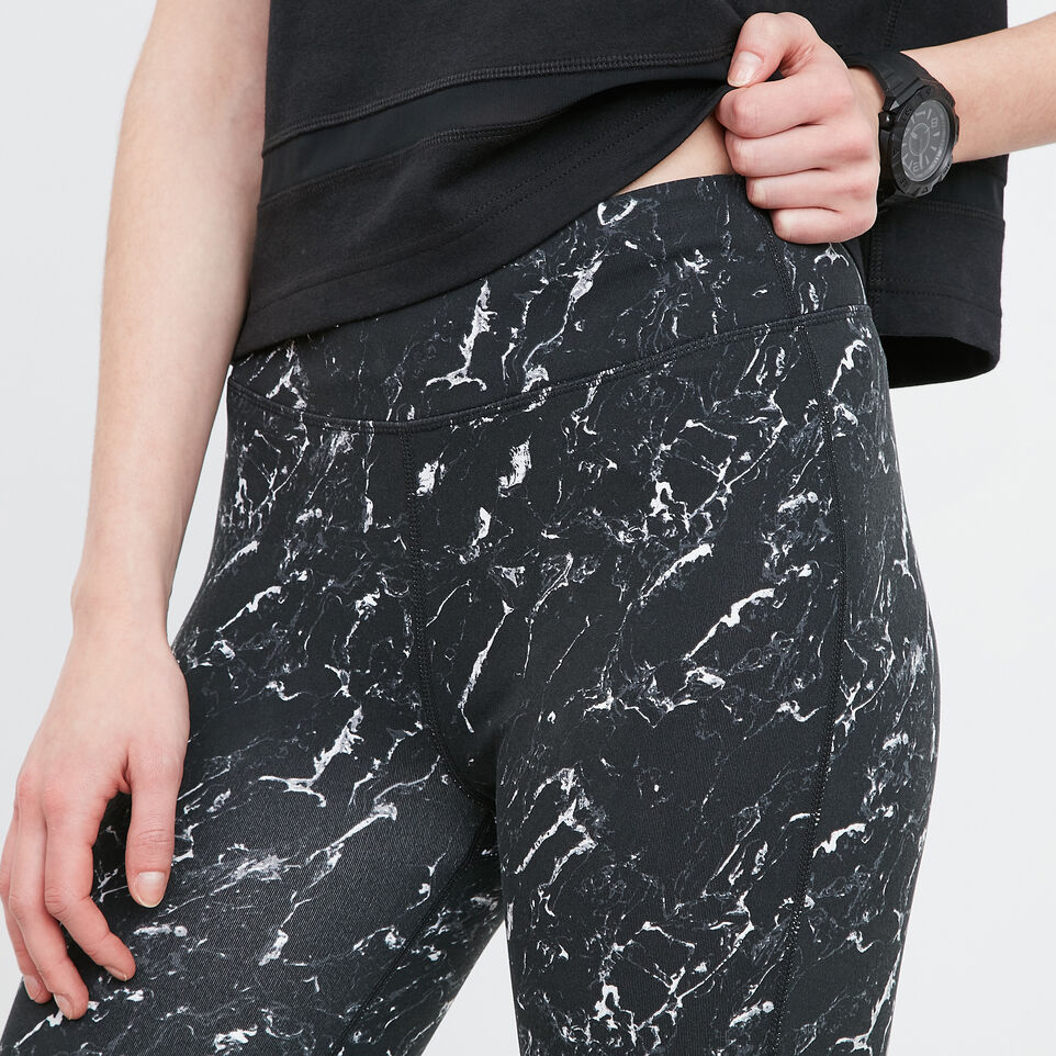 Roots-undefined-Lana Marble Legging-undefined-C
