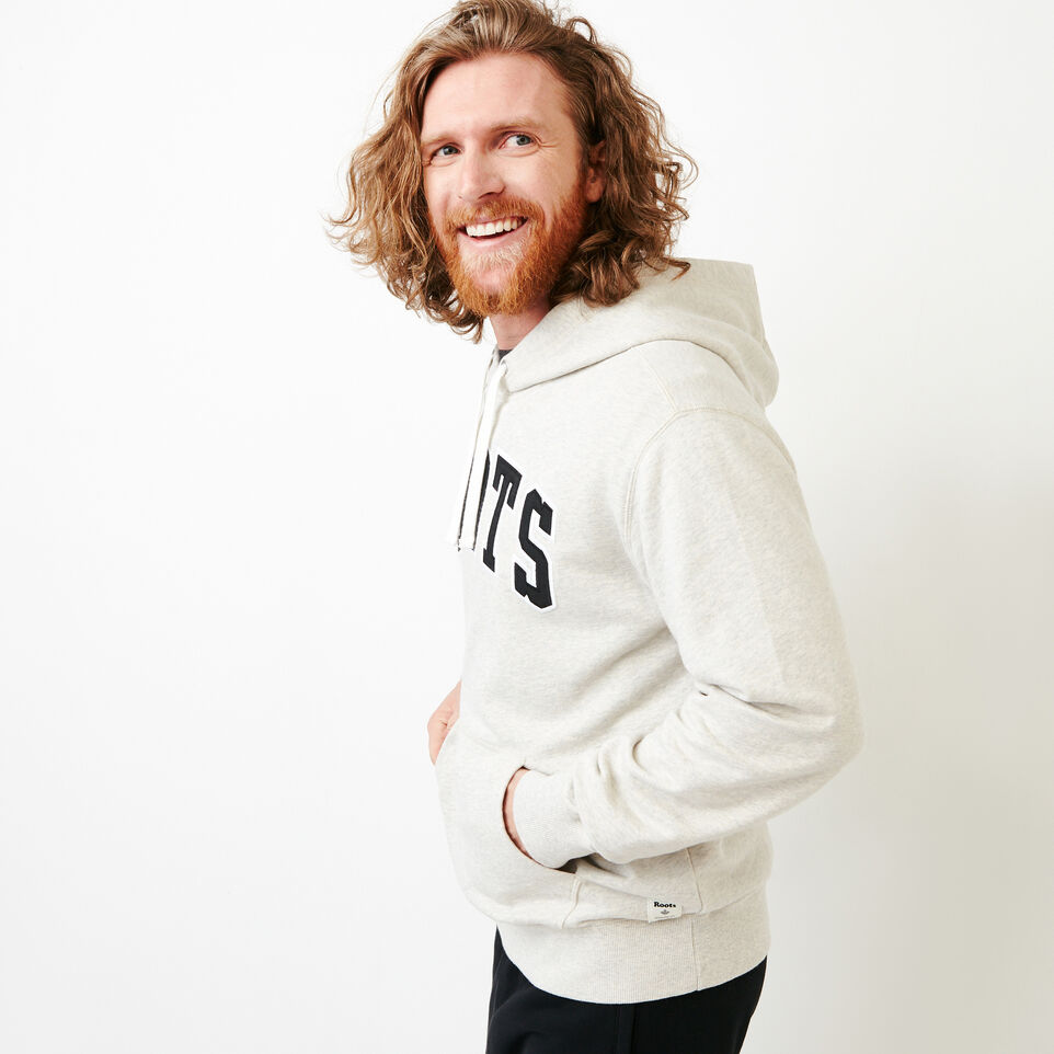 Roots-undefined-Arch Kanga Hoody-undefined-C
