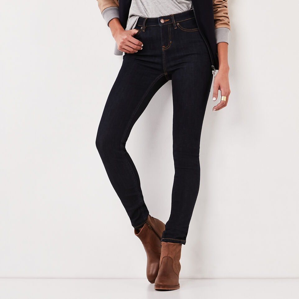 Roots-undefined-Stretch Riley Jean-undefined-A