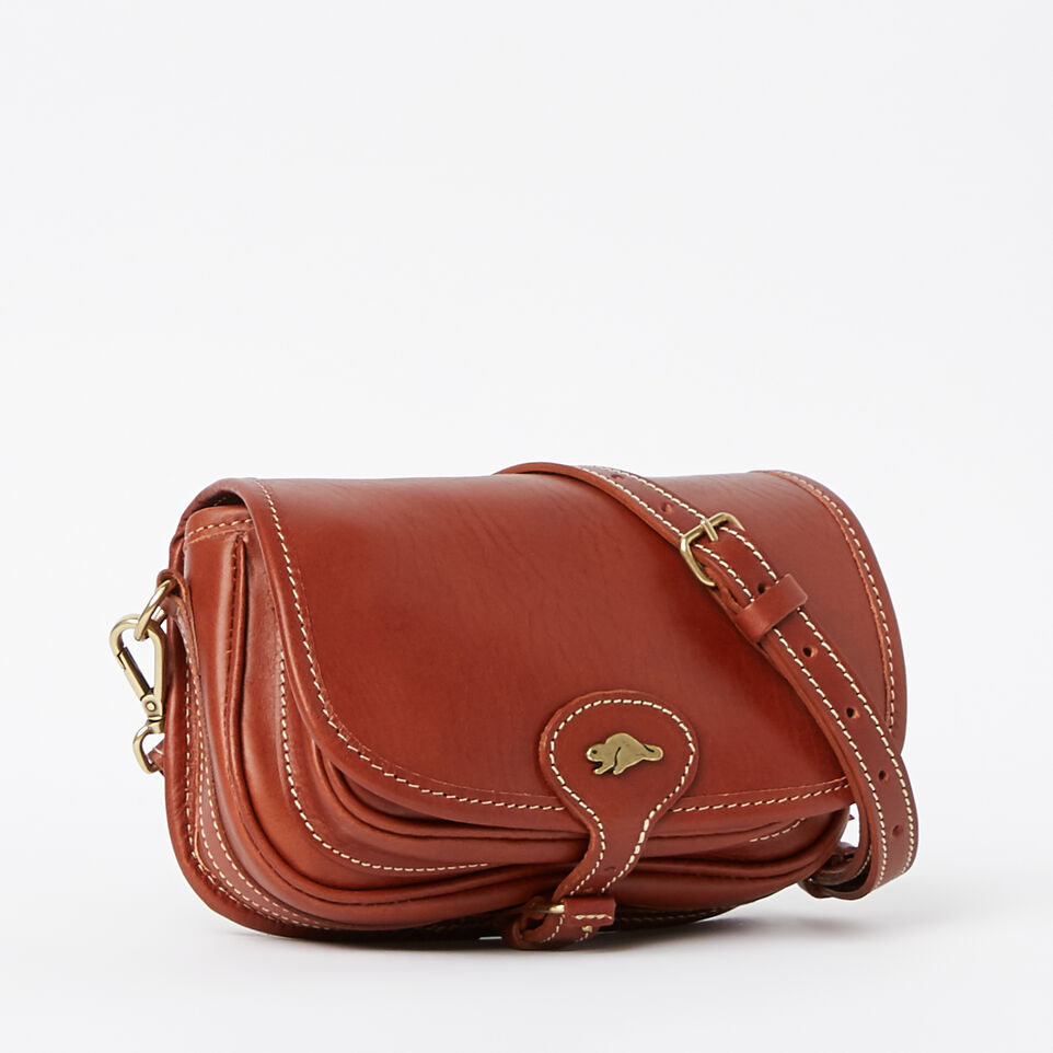 Roots-undefined-Sac Kays Veg-undefined-A
