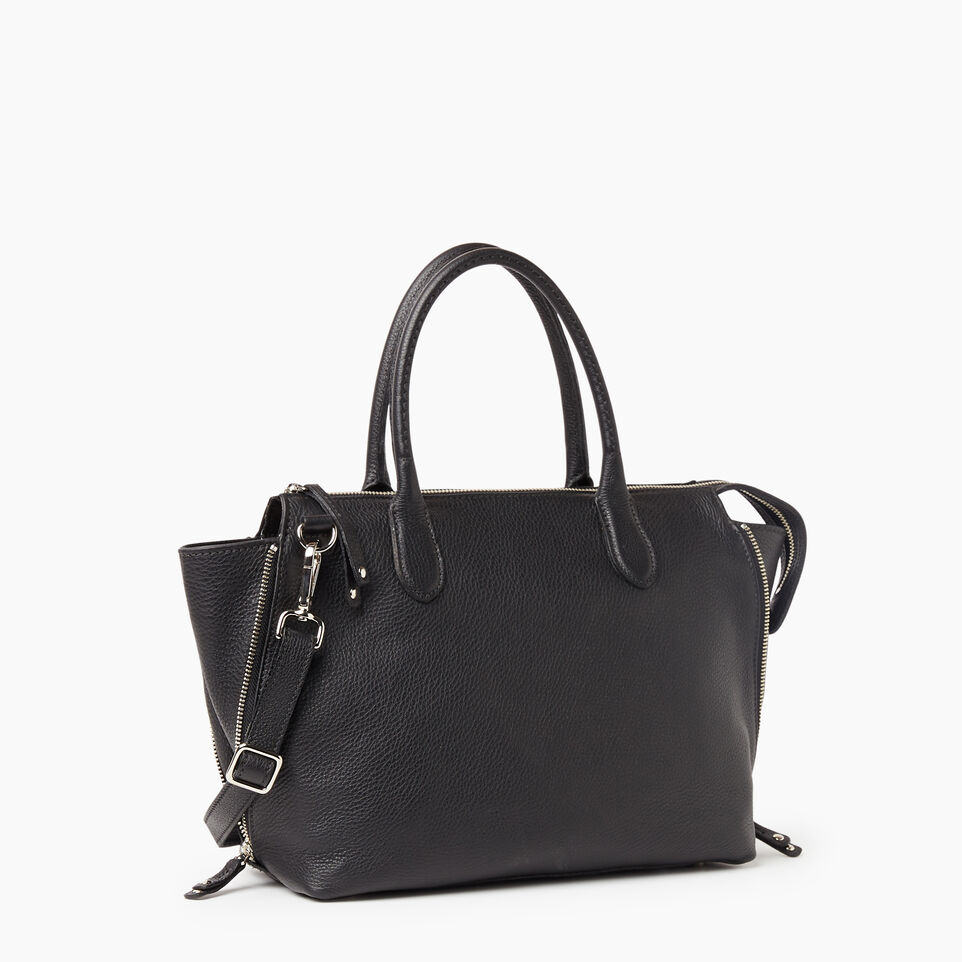 Roots-undefined-Arianna Bag Prince-undefined-A