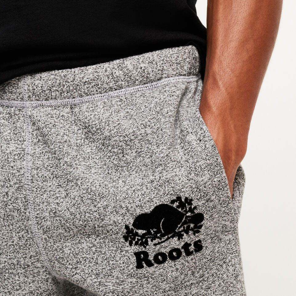 Roots-undefined-Roots Salt and Pepper Original Sweatpant-undefined-E
