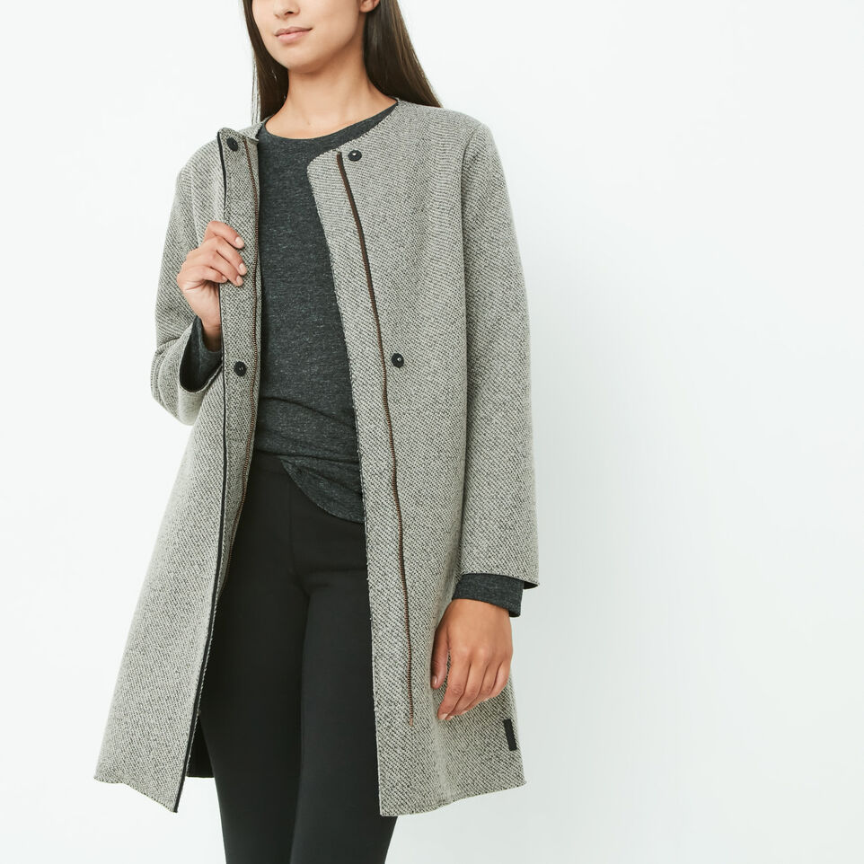 Roots-undefined-Parkland Coat-undefined-A