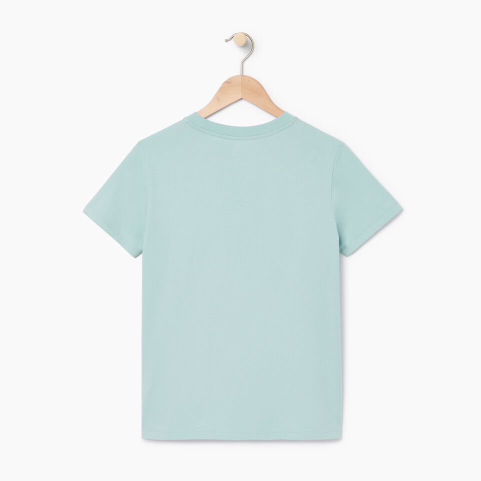 Roots-undefined-Womens Laval T-shirt-undefined-B