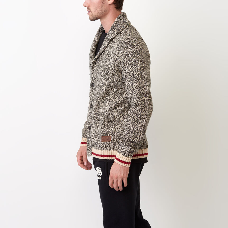 Roots-undefined-Roots Cotton Cabin Cardigan-undefined-C