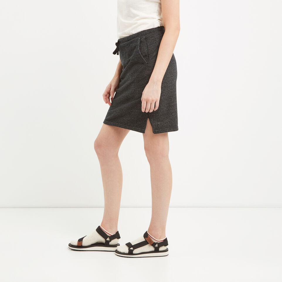 Roots-undefined-Mabel Lake Skirt-undefined-C