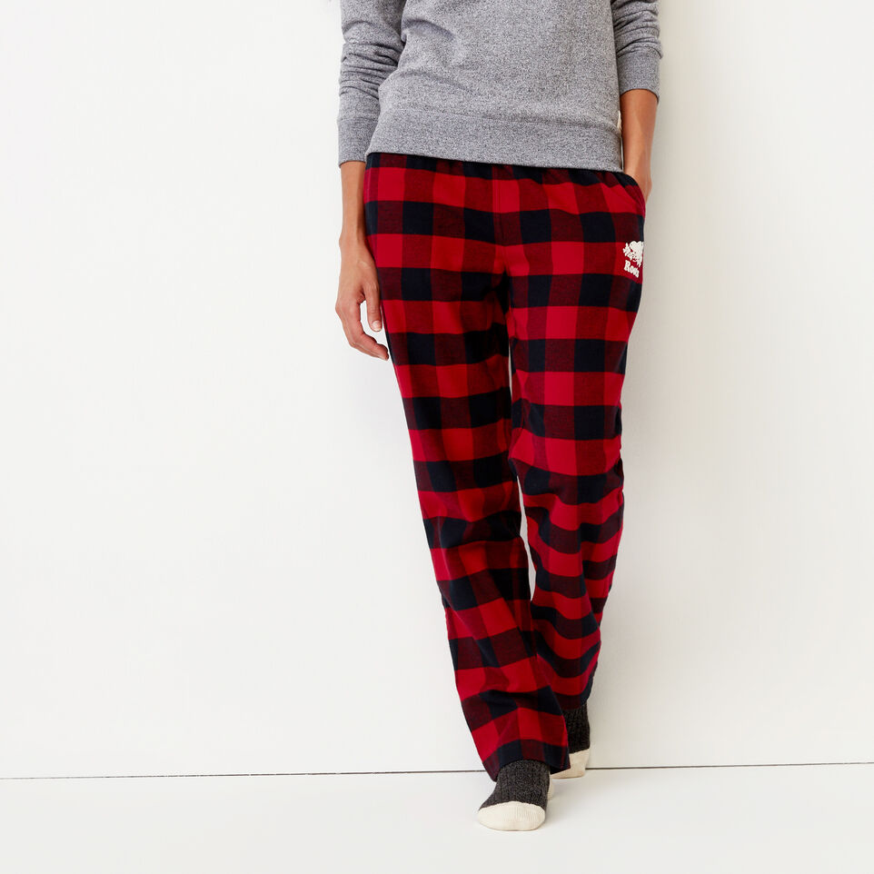 Roots-undefined-Inglenook Lounge Pant-undefined-A