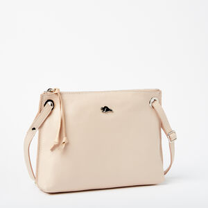 Roots-Leather New Arrivals-Edie Bag Prince-Blush-A
