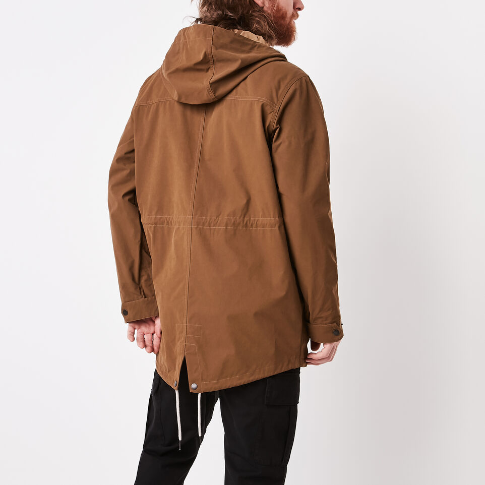 Roots-undefined-Westport Lightweight Parka-undefined-D