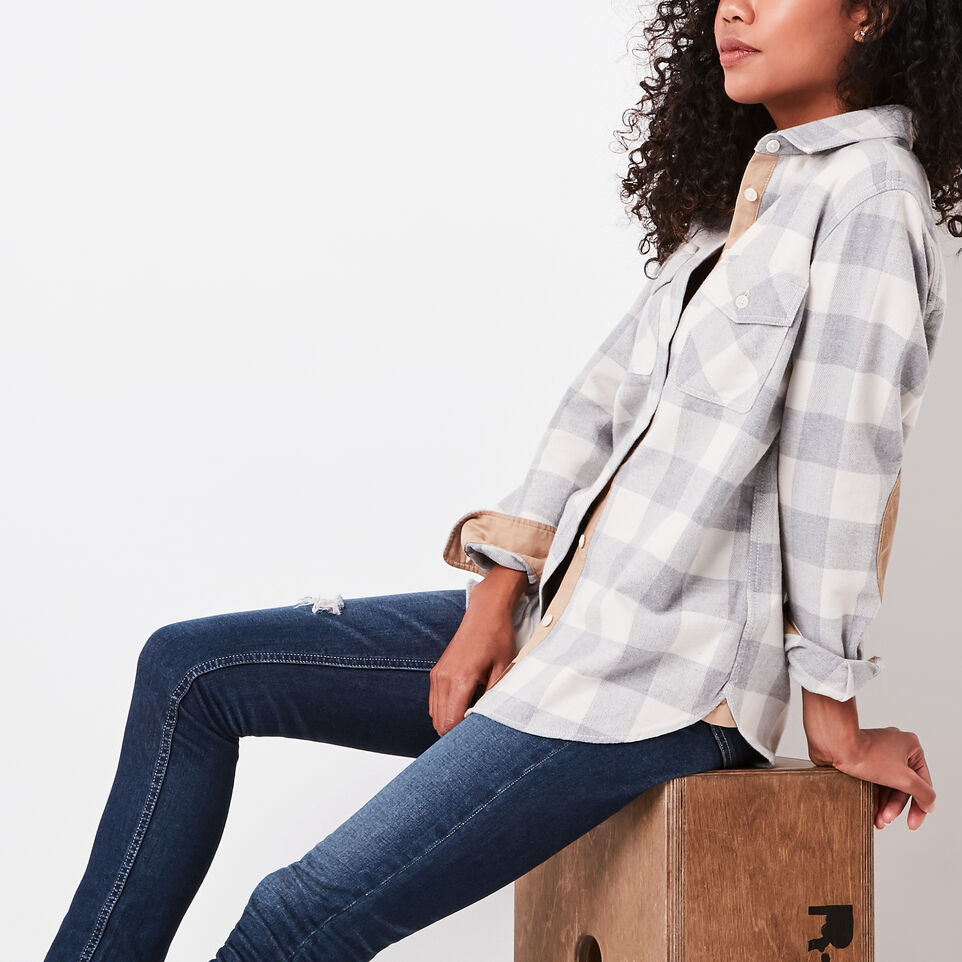 Roots-undefined-Algonquin Shirt-undefined-B