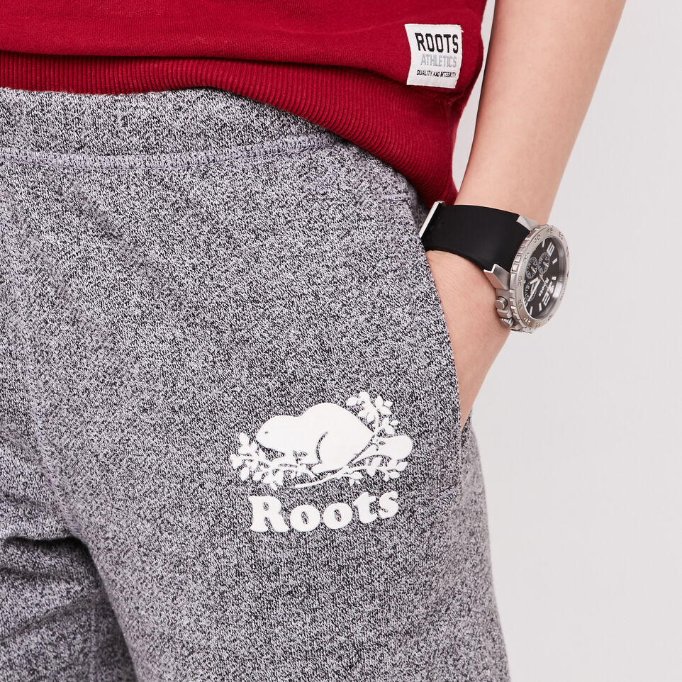 Roots-undefined-Holly Roots Boyfriend Sweatpant-undefined-D