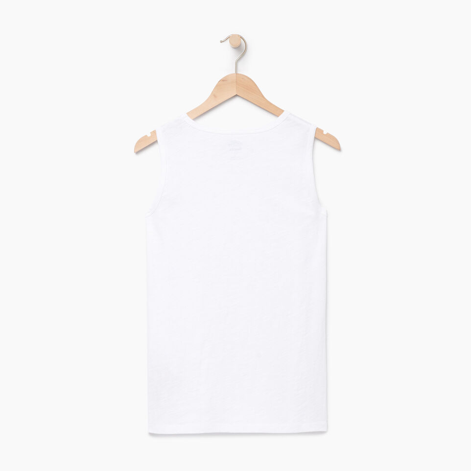 Roots-undefined-Cooper Beaver Muscle Tank-undefined-B