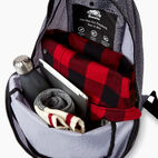 Roots-undefined-On The Go Daypack-undefined-D
