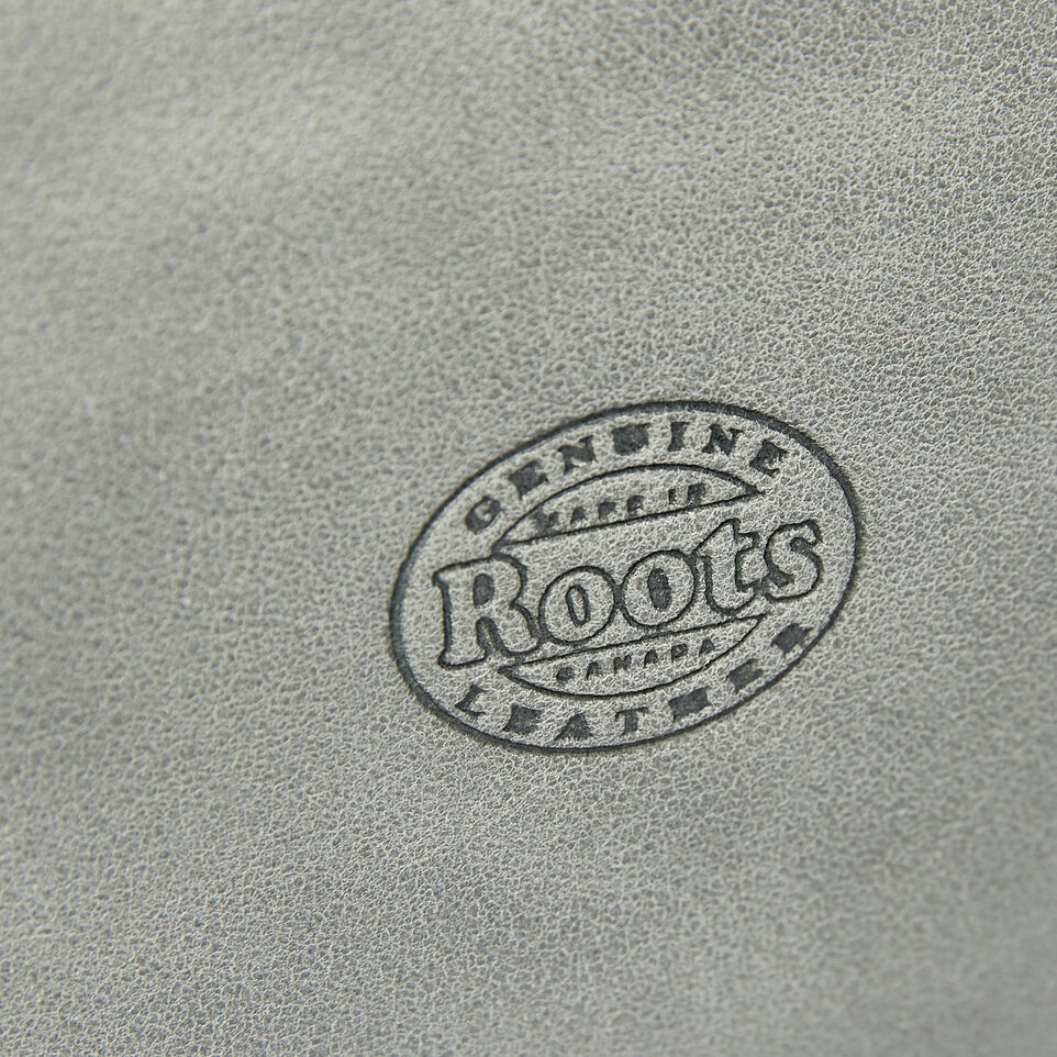 Roots-undefined-Large Zip Pouch Tribe-undefined-E