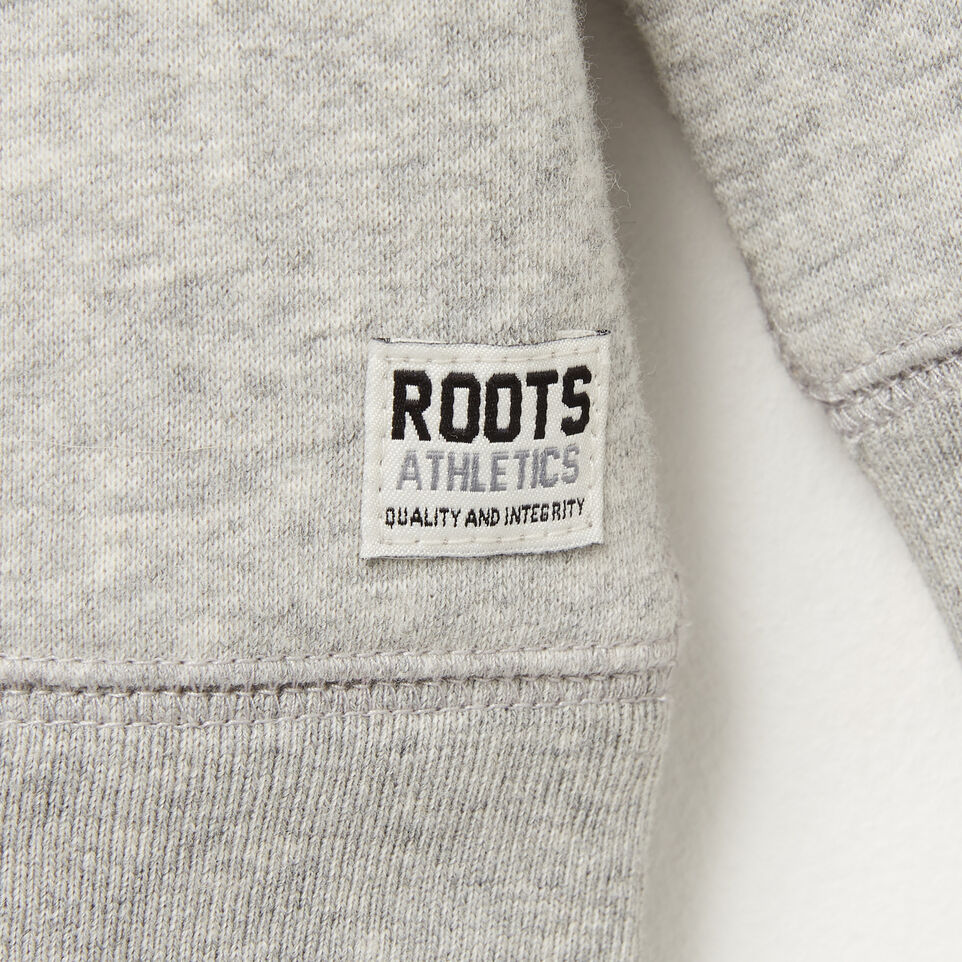 Roots-undefined-Baby Cooper Rainbow Crew-undefined-C