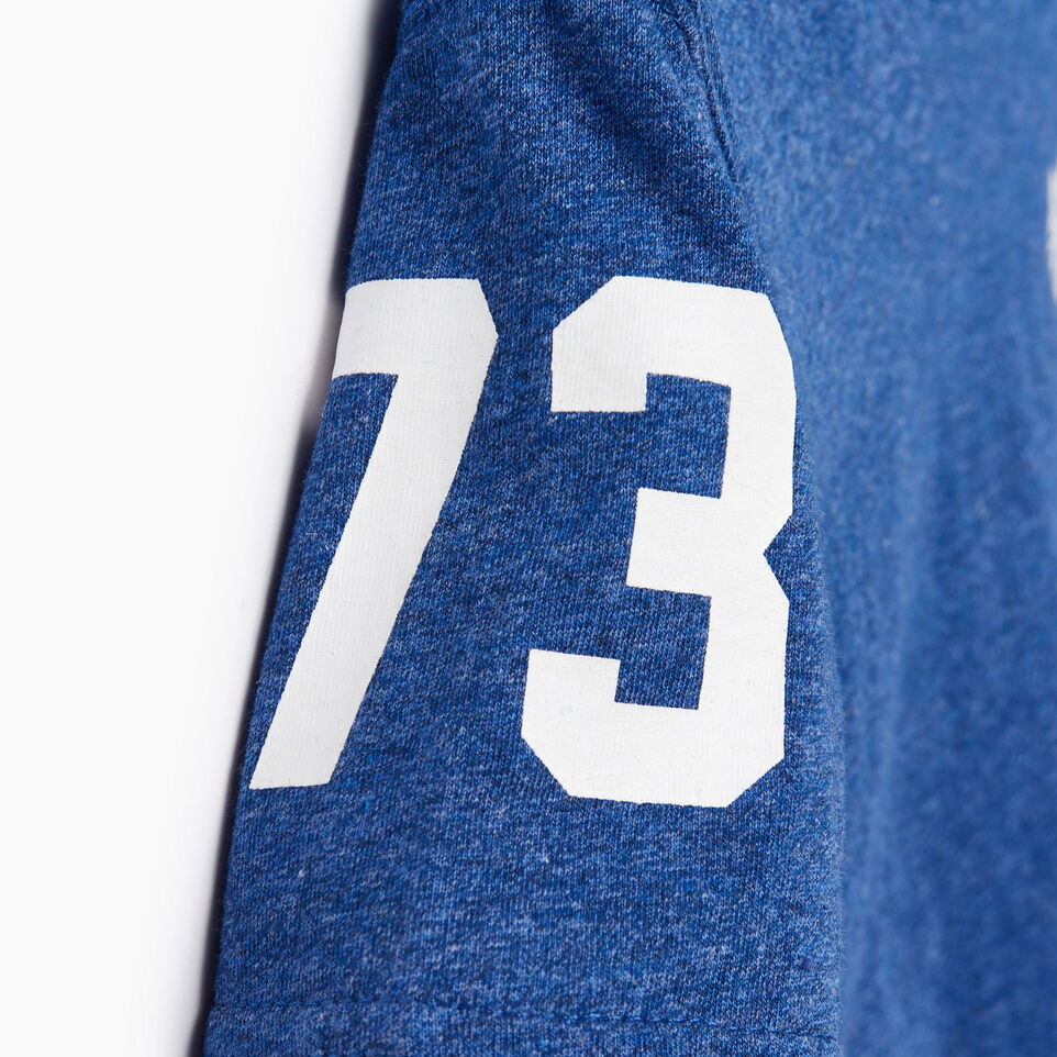 Roots-Kids Our Favourite New Arrivals-Toddler Bedford T-shirt-Active Blue Mix-E