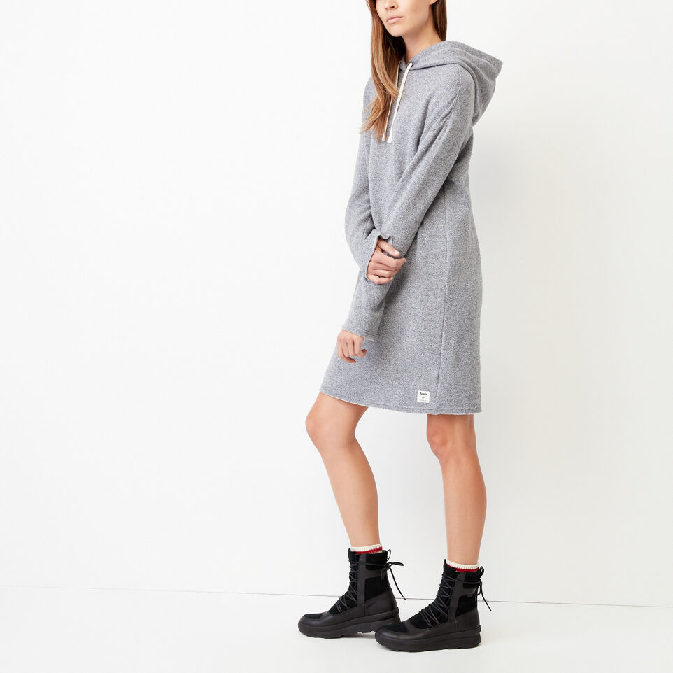 Roots-undefined-Cozy Hoody Dress-undefined-C