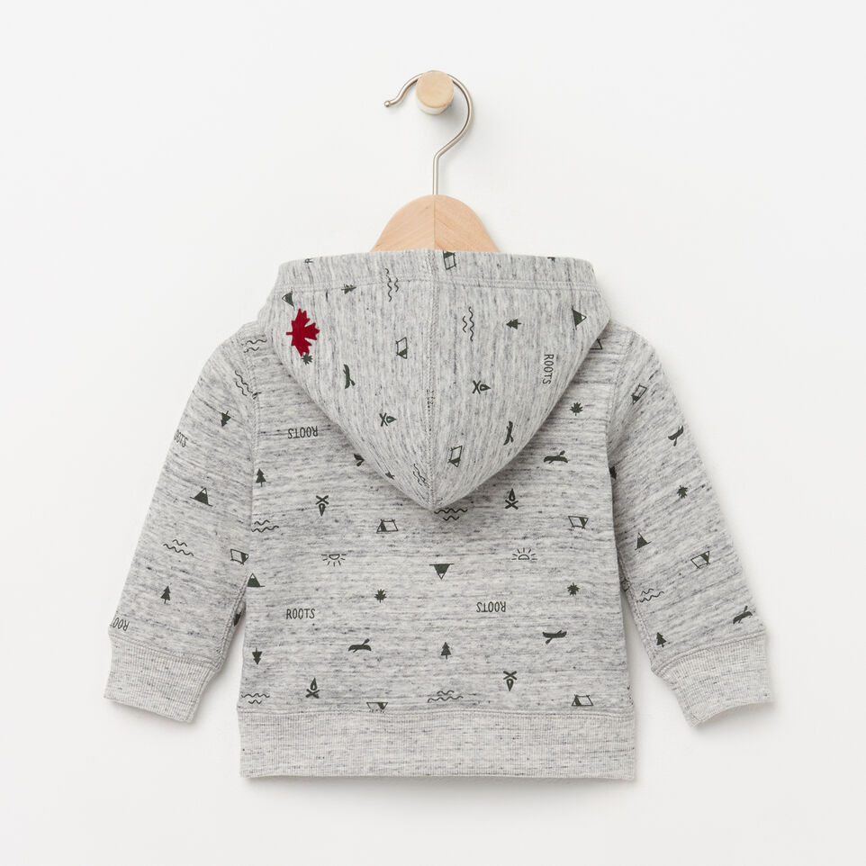 Roots-undefined-Baby Ravenwood Hoody-undefined-B