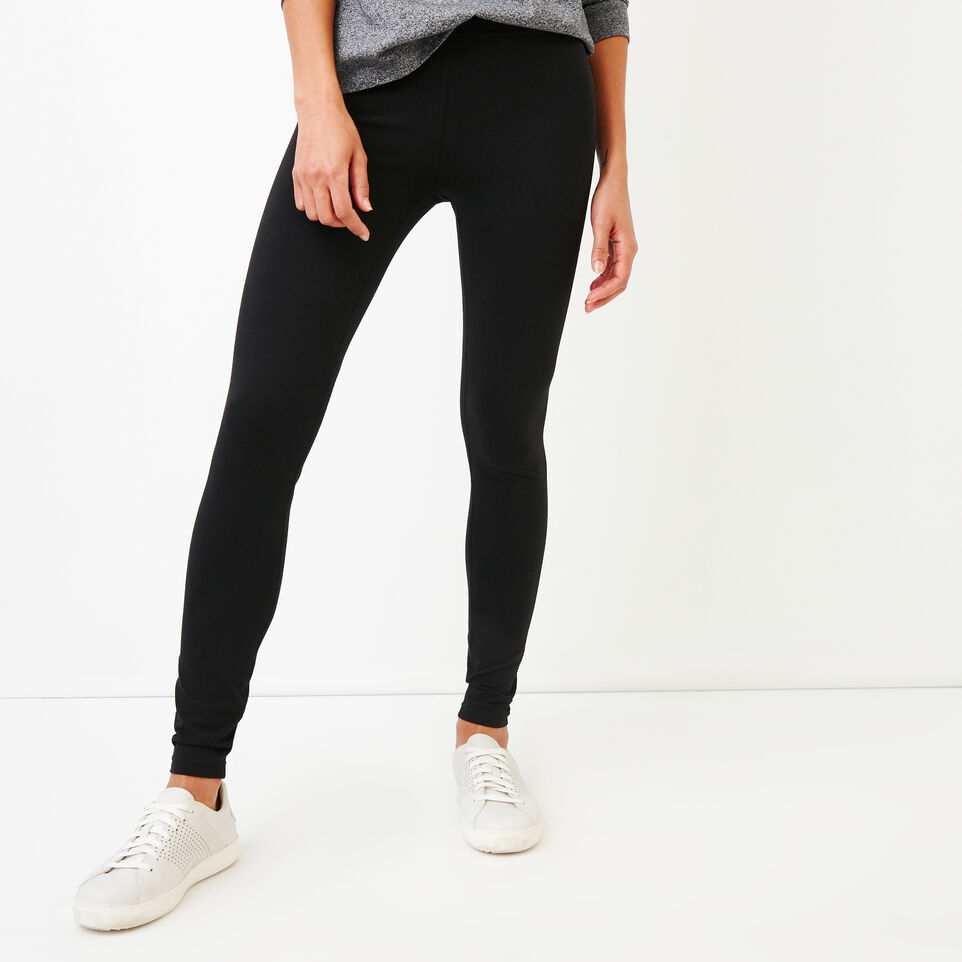 Roots-undefined-Essential Legging-undefined-A