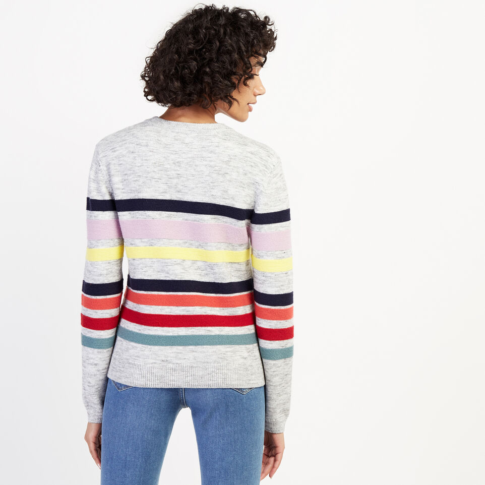 Roots-undefined-Vawn Sweater-undefined-D