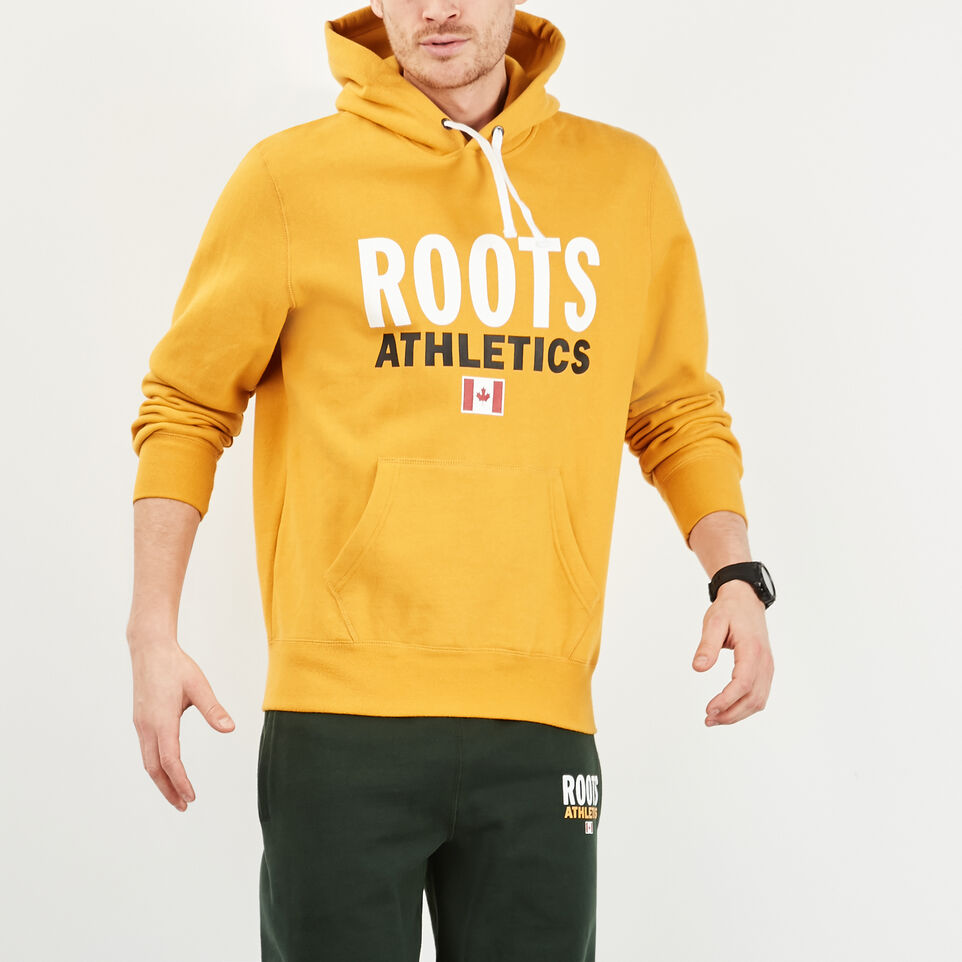 Roots-undefined-Rééd Chnd Capu Kang Roots Clas-undefined-A
