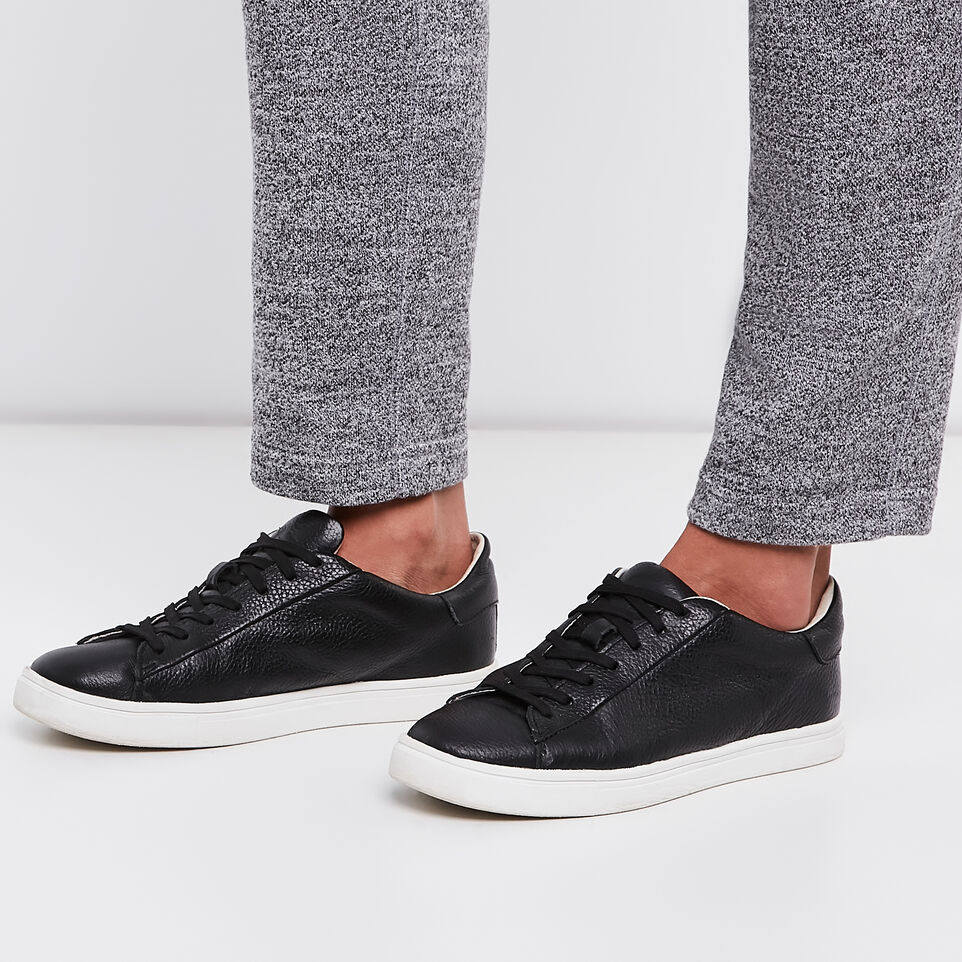 Roots-undefined-Easy Ankle Sweatpant-undefined-E